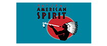 AMERICAN SPRITS