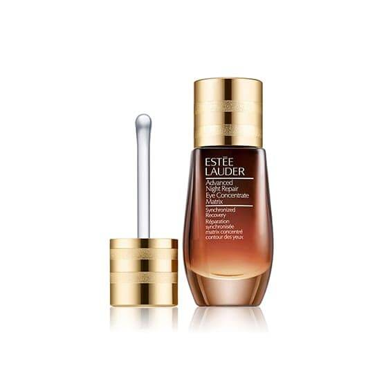 Advanced Night Repair Eye Concentrate Matrix Synchronized Recovery Details   TIAT DUTY FREE's Duty Free Article Pre-Ordering Site