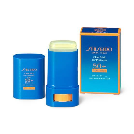 shiseido ile ilgili görsel sonucu