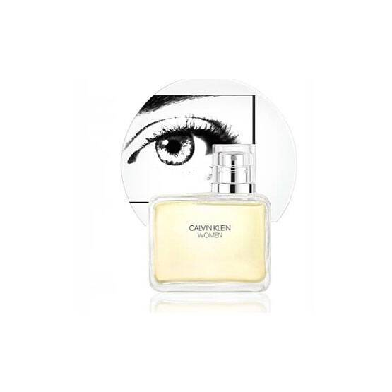 3d2a67c6cd Fragrances List of search results | JAPAN DUTY FREE's Duty Free ...
